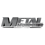 http://Metalmorpher