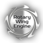http://Rotary%20Wing%20Engine