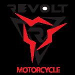 http://Revolt%20Motorcycles
