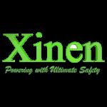 http://Xinen%20Technology